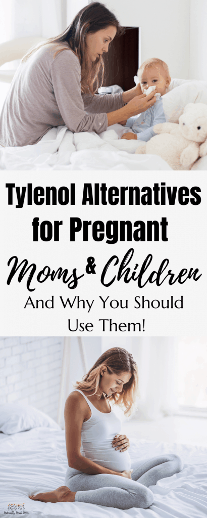Is Tylenol Safe for Pregnancy and Children? Learn about natural alternative for pain and why you should use Tylenol as the last resort. #Tylenolalternatives #Tylenolsafety #holisitchealth #holistichealing
