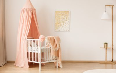 Minimalist Baby Registry Ideas for the Bare Essentials